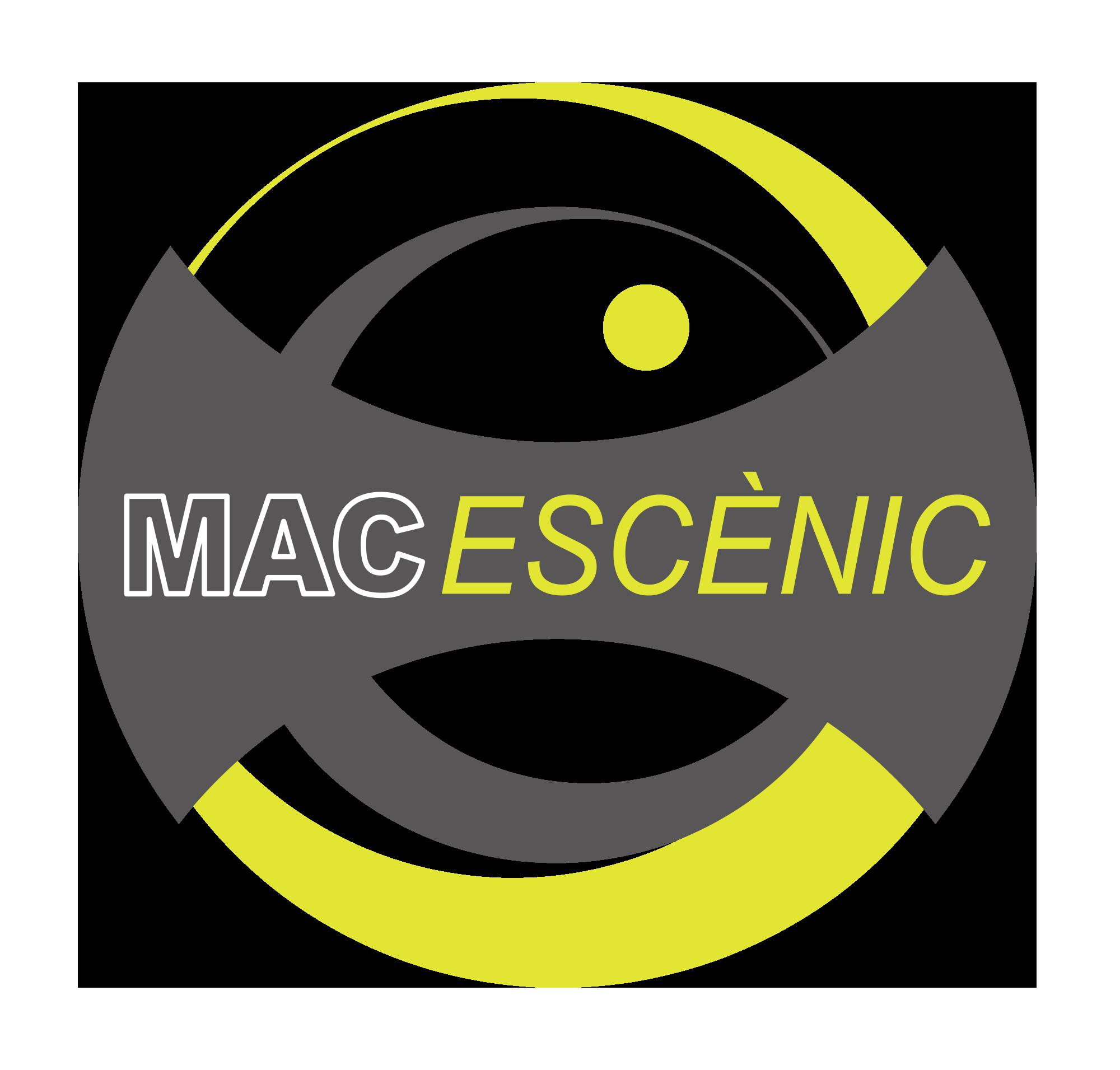 Macescenic